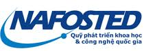 www.nafosted.gov.vn